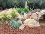 Grass Hobbit Mound