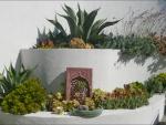 succulent-planter-057